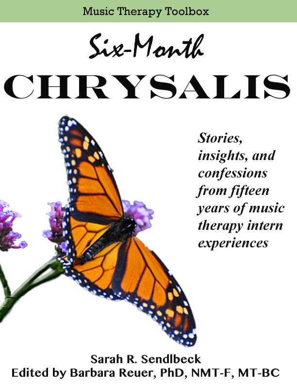 Chrysalis: A Race to Death. Book 4